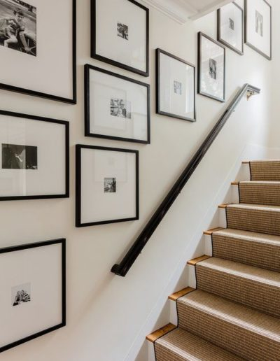 awkward-staircase-gallery-wall